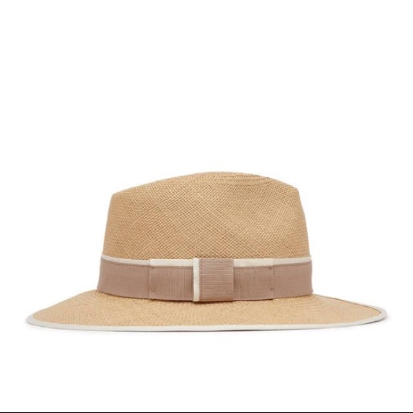 c037aecb Reiss Accessories | Trevill Christys Trilby Hat | Poshmark
